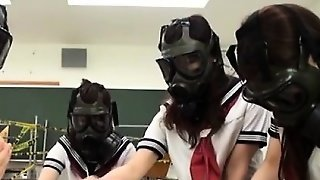 Asian Group, Group Handjob, Uniform Japanese, Japanesecollege, Uniform Group, Asian Group Cfnm, Jap An E Se, Japanese And Asian