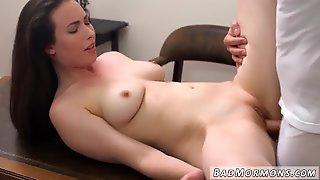 Teen Trying Anal Licking I Have Always Been A Respected Member Of The Community. I M