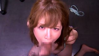 Japanese Hd, Miku, Asian Hd, Ohashi, Asian Jav Japanese, Japanese Made, Japaneseasian, Asian Jav Hd