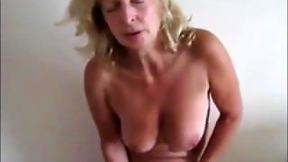 Mature, Granny, Milf, Mother, Webcam, Old, Mom, Pussy