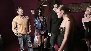 Hd, Teen, Straight, Group Sex, 720P