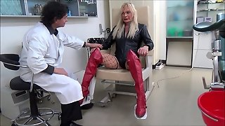 Leather Medical