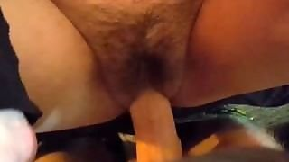 Step Mom And Big Cock Step Son