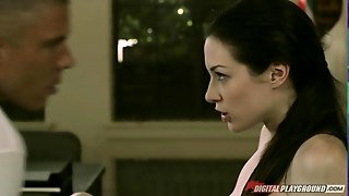 Stoya Reel Video