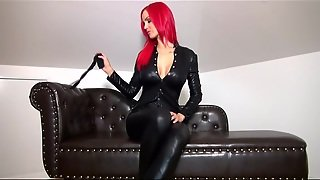 Pov, Joi German, Femdom Joi, German Wichsanleitung, Amy, Wichsanleitung German, Red Heads, German Redheads