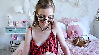 Stepdaughter Get It In The Cunt Pov