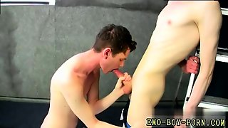 Sex Emo Boy And Older Grand Porn Fucking Gay Aaron Needs Som