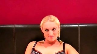 British, Babe, Debut, Uk Babe, Gangban G, Babe Gang Bang, Bukkake Group, Gang Bang Group