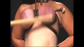 Spanking Slave, Big Tits Boobs, Matures Bigtits, With Big Boobs, Slave Tits, B D Sm, Itsbig, Titsbdsm