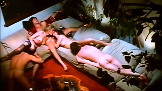 Group, Anal Group, Group Anal, Anal Vintage, Anal Babes, Group Vintage, Horny Babes, Babes Hardcore