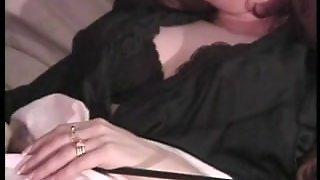 Lesbian Domination, Spanking Pussy, Blonde With Big Tits, Blonde Domination, Lesbian Femdom Mistress, Gets Her Pussy, Licking Redhead Pussy, Big Tits Ca
