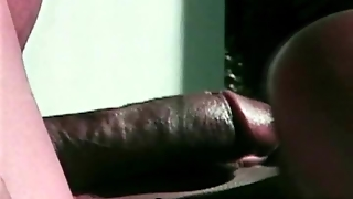 Black Gay Fuck My Hole