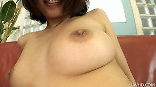 Hd, Asian, Panties, Amateur, Big Boobs, Sex Toys, Close Up, Japanese