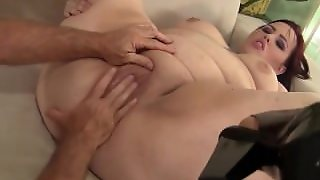 Fat Ass, Chubby Pussy, Riding Big Ass, Riding Brunette, Horny Bbw, Bigtits And Ass, Big Ass Out, Natural Tits Big