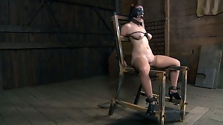 Hd, Bdsm, Bondage