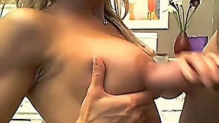 Hardcore Cam Couple 69 Hd