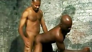 Big Dick Black, Gays Black, Gays Jerking, Gay Big Dick Anal, Ebony Anal Ass, Ebony An Al, Gay Black Shows, Very Big Blackass, Big Ass Out, Big Dick In The Ass