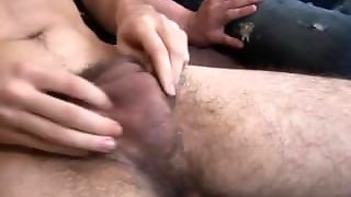 Gay Men Sex With Indian Men Story In Hindi Blake Grasped The Mattress, A