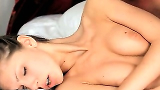 Wowporn With Stunning Anjelica