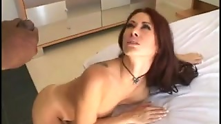 Tiffany, Tiffanymynx