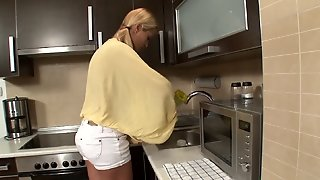 Kitchen - 71967 porn videos