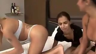 Big, Facesitting Brazilian, Farts Lesbian, Fetish Ass, Lesbian Farts, Lesbian With Big Ass, Kbig Ass, Ass Face Sitting, Face Sitting And Farting, Face Sitting Farts