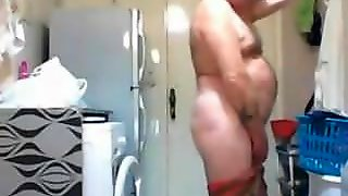 Old Gay Man, Porn Old, Very Old Amateur, Daddy Old Gay, Gay Daddy Old, Old Man P, Youre Gay, Manus, Erotic Amateur, Got Gay Porn