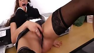 Wife Fucking, Busty Cumshot, Pornstar Handjob, Hand Job Boobs, Wife Fucking With Other, Rough Cum Shot, Fucking Pantyhose, Hardcore Brunette, Handjob Hardcore, Milf Wild