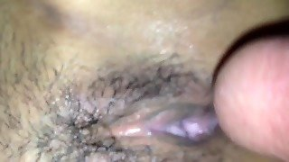 Asian Pov, Wife Amateur, Amateur Pov, Wife Asian, Pussy Pov, Pov Pussy, Indonesia Pussy, Pussyclose