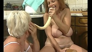 Mature Heels, Lesbians Tits, Lesbians In Pussy, Blonde In Heels, Pussy Heels, Pussy 3, Masturbationredhead, Mature With Toys