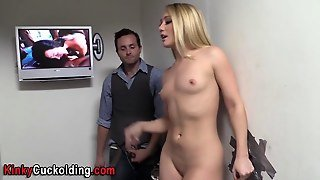 Handjob Blowjob, Handjob And Blowjob, Aj Apple Gate, Blowjob Handjob, Glory Hole Handjob, Bondage Hard Core, Hardcore Glory Hole, Aj Applegate Is A