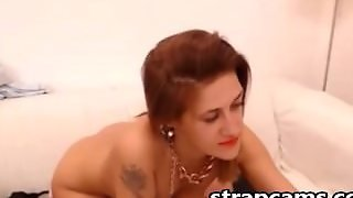 Milf Masturbation, Mom In Ass, Mom Fingering Herself, Amateur Hot, Busty Redhead Amateur, Busty Amateur Webcam, Mom Redhead, Pussyhot, Busty Amateur Home, Amateur At Home