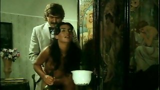 Vintage German, Hd Hairy Pussy, Hairy Pussy Hd, Hdpussy, Funny German, German Pussy Hd, Very Hairy German, J Cheating Wife