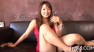 Japanese, Asian, Hardcore, Blowjob