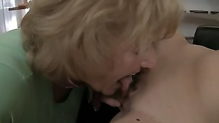 Its Hot When An Older Woman Takes A Legal Teen Under Her Wing, And Also Against Her Tongue That Tells You Granny Is On The Loose. Bibi Noel, Rocco Siffredi And Sally A Get Wild.