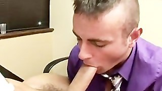 Office Gay, Teacher Gay, Amateur Office, Office Facial, Cock Amateur, Hardcock, Facial Amateur Blow Job, Amateur Blowjob Office