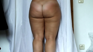 Big, H D, Hd Strip, Amateur Strip, Hd Amateur, Amateur Big, Big Butts Hd, A Mateur, Big H D, Butt S