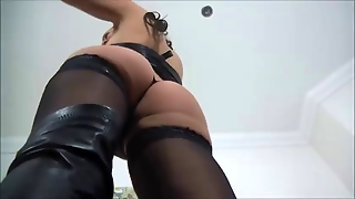 Stockings Lingerie, Teens In Lingerie, Linger Ie, Pvc Lingerie, Pvcandlatex, Teens In Latex, Tits And Stockings, La Te X