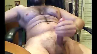 This Is How I Enjoy Xhamster