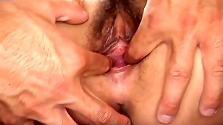 Uncensored Japanese Amateur Sex With Toys