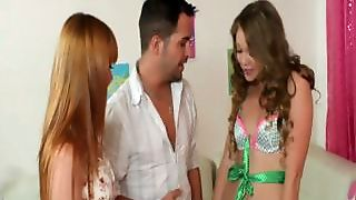 Blonde Threesome, Blowjob Threesome, Andrews, Nylon Threesome, Nylon Blonde, Blowj Ob, Hardcore Blonde, Hardcoreblonde