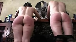 Art Caning