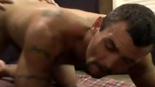 Geminimen, Gay, 69, Oral, Ass Licking, Oral Sex, Reality, Rimming, Kissing, Straight Guys, Blowjob
