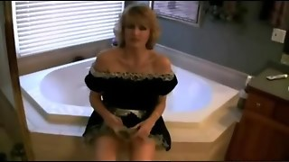 Amateur Wife Blowjob And Swallow