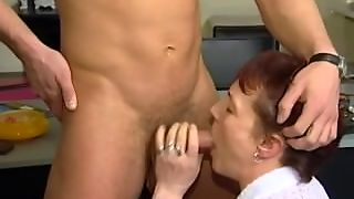 Fetish, Hardcore, Doggy Style, Natural Tits, Office, Pornhub Com, Red Head, Mature, Busty, Reverse Cowgirl, Old