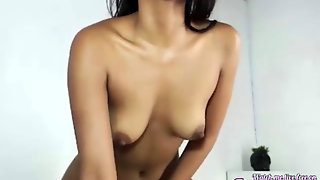 Real Hot Amateur Indian Teen Masturbates To Extreme Orgasm