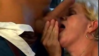 Mature Blonde Anal, Blonde Granny Anal, Mature Wants Anal, Blondemature, Little Ass Hole, Blonde Mature Granny, Anal Ass Hole, Anal With Mature