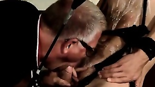 Videos, Gays, Fetish, Young Gay Porn, Youtube Gay, Sex Old And Young, Group Videos, Old And Young Porn, Old Young Group Sex, Old With Young Porn