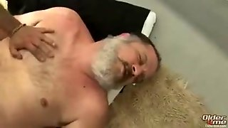 Urso, Gays, Gay Bears Porno, Ursos Bear, Tube 8 Gays