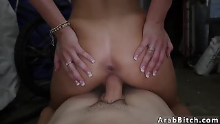 Sexy Arab, Tiny Teens, Amateur Arab, Tiny Man, Teens In Uniform, Amateursexy, That's Amateur